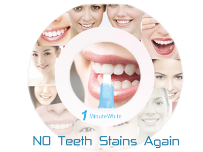 sharusmile.com teeth cleaning kit remove the teeth stains in 1 minute whiten teeth at once