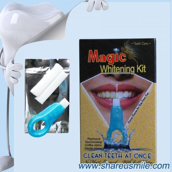 Latest-Products-2018-China-Cleaning–Kits-for-Teeth-Smoke-Stains-home-teeth-whitening-kit-