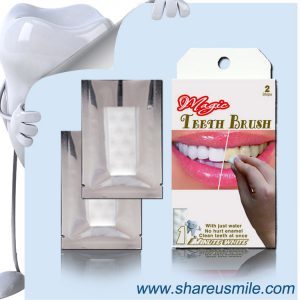 MTB02-High-demand-products-teeth-bursh-whiten-at-home-kit