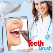 advanced teeth whitening strips Advanced Teeth Whitening Strips Easy to apply Increased Self Confidence