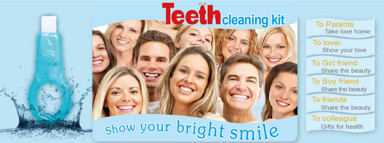 beautiful-teeth-whitening-kit-cleaning-your-tooth-and-brite-your-smile-to-your-friends-Companies-Looking-for-Distributors