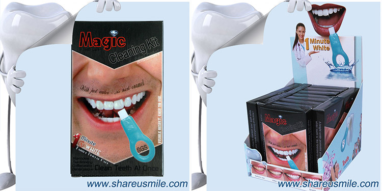 magic-teeth-cleaning-kit--new-of-innovative-teeth-cleaning-product,-composition-of-eco-friendly-super-high-density-melamine-foam-strip-and-PP-plastic