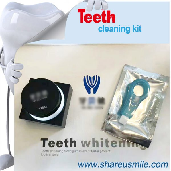 shareusmile SH104-Teeth Cleaning Kit-china-1-2-minutes-effect-Cosmetic-Teeth–Cleaning-Kits