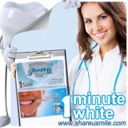 shareusmile SH215-professional-Teeth Cleaning Kit–remove-your-tartar-and-clean-your-teeth