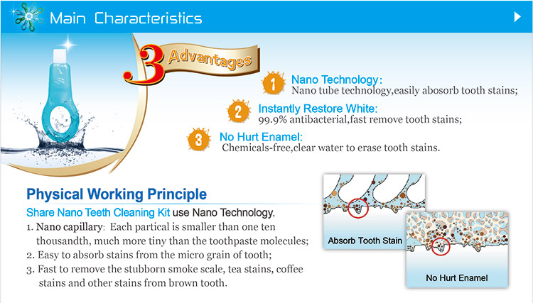By-physical-absorption-Principle-to-clean-teeth,-needs-water-only-magic-teeth-cleaning-kit-fast-to-remove-teeth-plaque