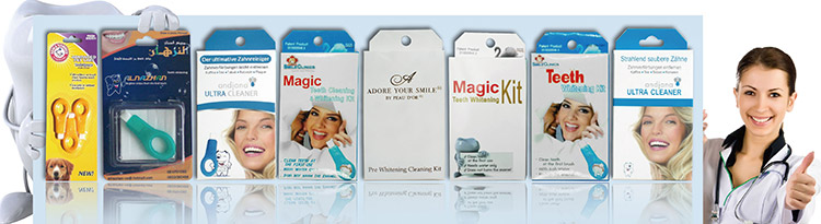 teeth-cleaning-kit-OEM-from-share-nano-factory.jpg