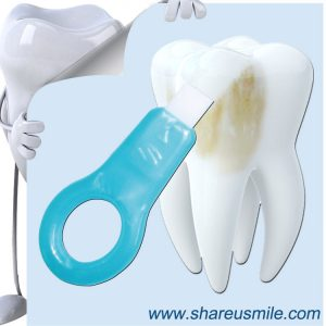 Best Teeth Whitening Strips home teeth cleaning tools