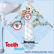 MTB-teeth-cleaning-strips-mtb01