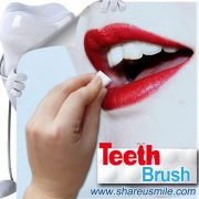 teeth-cleaning-strips-effective-teeth-whitening your tooth