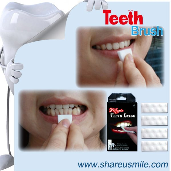 MTB04-teeth-whitening-kits-effective