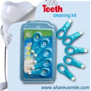 Shareusmile-OEM-teeth-cleaing-kit-home-USE-teeth-WHITENING