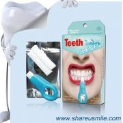 shareusmile teeth cleaning kit HOME dental products wholesale