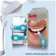 shareusmile-SH012-Teeth-Cleaning-Kit--best-safe-tools-remove-teeth--food-colors-Works-great-for-self-cleaning-of-teeth