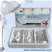 Wholesale Teeth Whitening Kits Private Logo