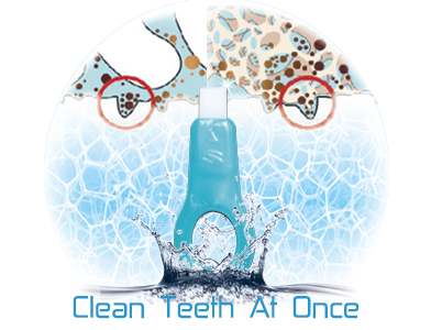 teeth-cleaning-kit-remove-stains-at-once