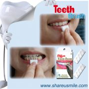 MTB02-Dental-easy-whitening-teeth-at-home-kit