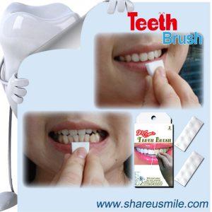 MTB02-Dental-easy-whitening-teeth-at-home-kit