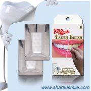 MTB02-High-demand-products-teeth-bursh-whiten-at-home-kit