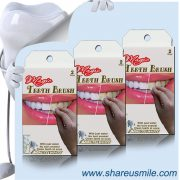 MTB02-wholesale teeth-cleaning-strips-effective-teeth-whitening at once