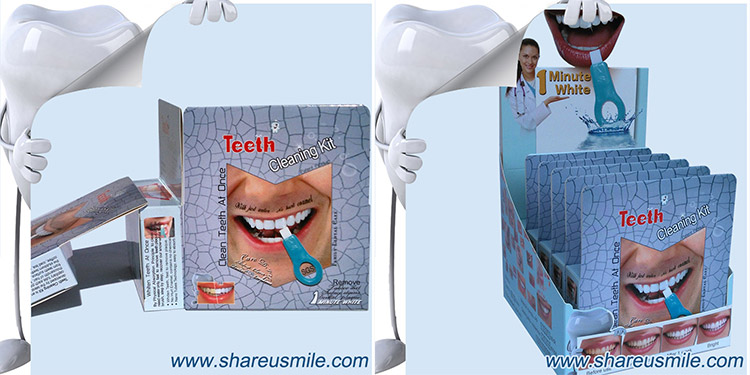 clean-teeth-at-once-by-shareusmile-1-minute-whiten-teeth-cleaning-kit