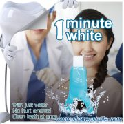 shareusmile SH-TCK01-Teeth Cleaning Kit-dealers-and-distributors-wanted-chemical-free-teeth-whitening-sample-available