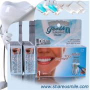shareusmile SH215-professional Teeth Cleaning Kit-from-whitening-kit-teeth-whitening-factory-direct