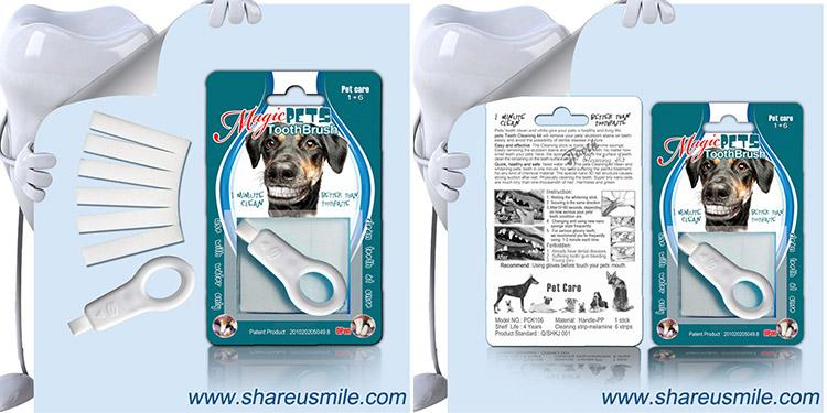 Best-Dog-Dental-Care-Wholesale-Home-oral-hygiene-from-shareusmile