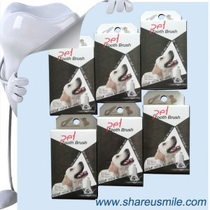 Best-Dog-Teeth-Cleaning-Kit-to-help-remove-plaque