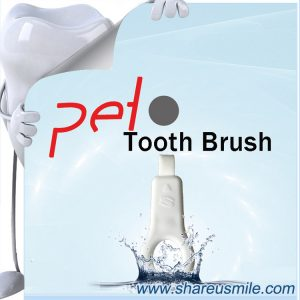 Pet-Tooth-Brush-Teeth-Cleaning-Products-oral-hygiene-products
