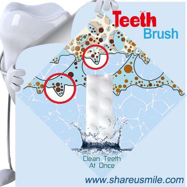 MTB-teeth-cleaning-strips-professional-teeth-cleaning brush