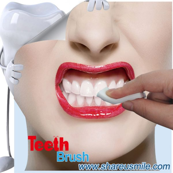 New-Technology-Nano-2018-Dental-Magic-Teeth-Cleaning-Kit
