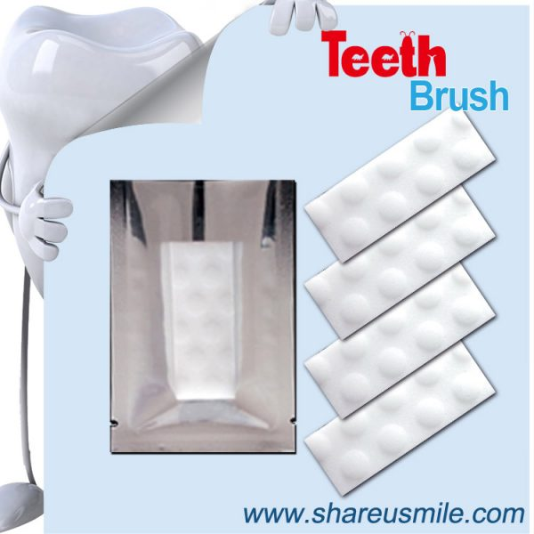 Professional MTB teeth-cleaning-strips quality dental-teeth-cleaning-tools for-dental-care