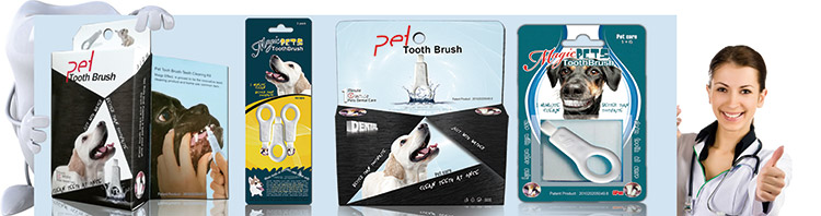 professional-cleaning-and-scaling-for-your-dog's-teeth-Teeth-Cleaning-For-Dogs-OEM