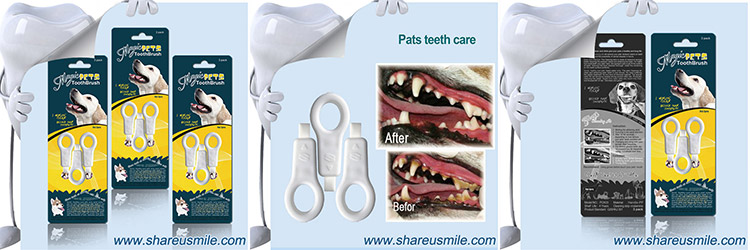 shareusmile-Pet-Cleansing-Kit-use-Pure-Physical-Cleansing-It-can-easily-remove-tartar-and-tooth-stains