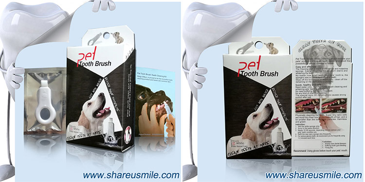 shareusmile-SH-PET01-Pet-tooth-brush-How-to-scale-teeth-at-home-for-your-dog