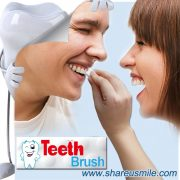 teeth-cleaning-strips-professional-Teeth-eraser-The-Best-Teeth-Whitening-for-2018-you-can-buy