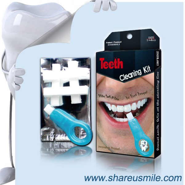 Home-Teeth-Cleaning-Kits-For-DIY-Oral-Care-Remove-plaque,-stains-