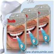 Teeth-Cleaning-Kit–at-home-teeth-cleaning-kit-stain-erasers-and-tooth-polishing-tools