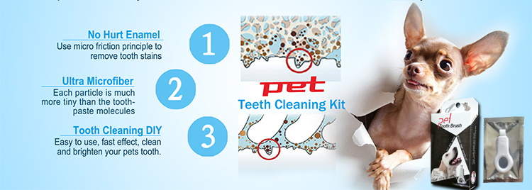 pet-teeth-cleaning-kit-from-shareusmile