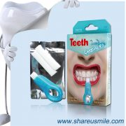 shareusmile SH003-teeth cleaning tools that scrape off the plaque and calculus (tartar) from the teeth perform expert cleaning & polishing