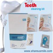 shareusmile-SH007-Teeth-Cleaning-Kit-Miracles instant teeth whitening