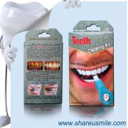 shareusmile SH012-Teeth Cleaning Kit at-home-teeth-cleaning-kit-stain-erasers-and-tooth-polishing-tools