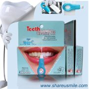shareusmile SH0305-Teeth Cleaning Kit-Online-selling-China-New-Patent-Products-teeth-cleaning-kit