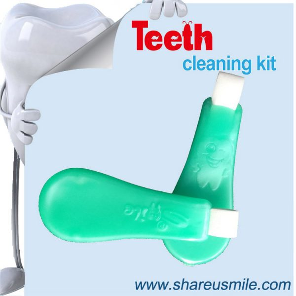 shareusmile SH0305-Teeth Cleaning Kit-hot-selling-china-oem-teeth-whitening-home-kits-best-way-to-whiten-your-teeth