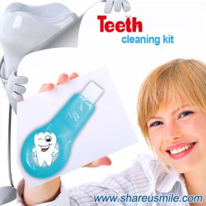 shareusmile--Teeth-Cleaning-Kit-Best-Products-for-Import--Non-peroxide-for-Teeth-Detal-care-KITS