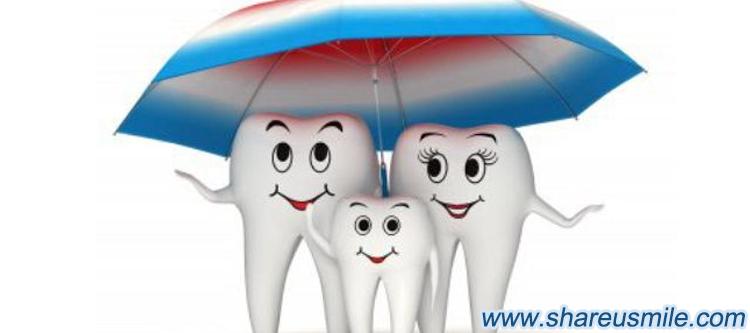 shareusmile-share-how-to-keep-your-teeth-healthy news from shareusmile