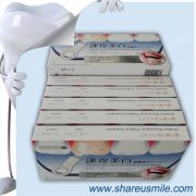 Wholesale Teeth Whitening Kits Private Logo White Teeth