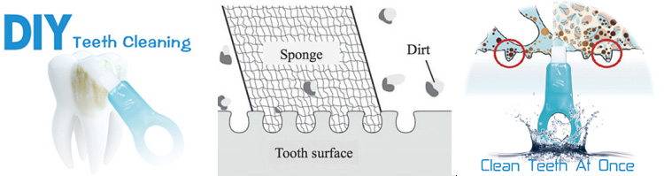 Physical-cleaning-teeth-kit